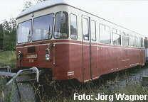 T 09 der WEG Februar 1991